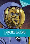 Pdf Les Brumes d'Albérich Telecharger