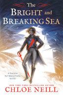 The Bright and Breaking Sea [Pdf/ePub] eBook