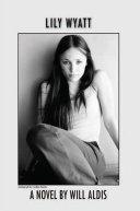 Lily Wyatt