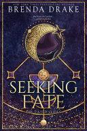 Seeking Fate [Pdf/ePub] eBook