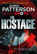 The Hostage Book