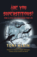 Are You Superstitious