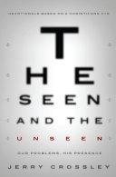 The Seen and the Unseen [Pdf/ePub] eBook