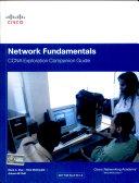 Network Fundamentals  CCNA Exploration Companion Guide