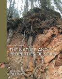 The Nature and Properties of Soils Book