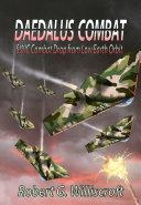 Daedalus Combat