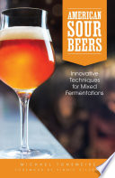 American Sour Beer Book PDF