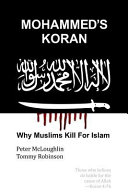 Mohammed S Koran Book
