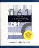 Comparative Psychology  a Modern Survey