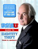 Real U Guide To Identity Theft