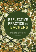 Cover of Reflective Practice for Teachers