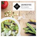 Pdf 100 recettes de Soupes Telecharger