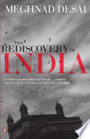 Rediscovery Of India The Pb