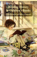 Reading History in Children s Books