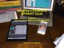 Creating a Children's SYNAHIT Epub