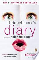 Helen Fielding book cover