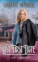 The Last First Date Pdf/ePub eBook
