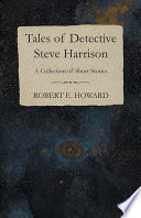 Download Tales of Detective Steve Harrison (A Collection of Short Stories) Epub
