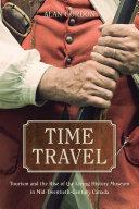 Time Travel [Pdf/ePub] eBook