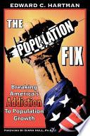 The Population Fix