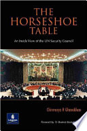 The Horseshoe Table