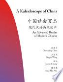 中国社会百态