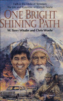 One Bright Shining Path ebook