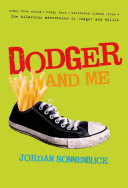 Dodger and Me