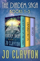 The Diadem Saga Books 1–3