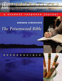 The Poisonwood Bible Book