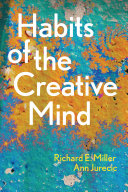 Habits Of The Creative Mind PDF