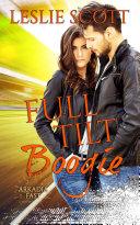 Pdf Full Tilt Boogie
