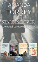 Starting Over (Complete Collection, Books 1-4) Pdf/ePub eBook