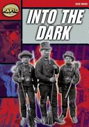 Into the Dark Book
