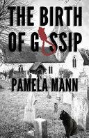 The Birth of Gossip Pdf/ePub eBook