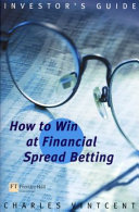 How to Win at Financial Spread Betting