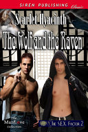 The Wolf and the Raven [The S.E.X. Factor 2] Pdf