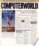 2001年8月27日