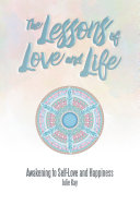The Lessons of Love and Life Pdf/ePub eBook