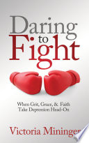 Daring To Fight Book