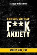Hardcore Self Help