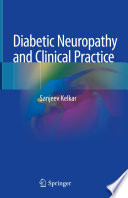 Diabetic Neuropathy and Clinical Practice Book