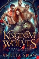 Kingdom of Wolves