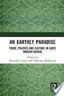 An Earthly Paradise