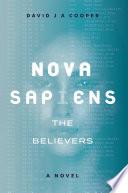Nova Sapiens  The Believers