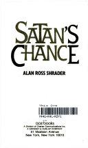 Satan's Chance image