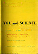 You and Science