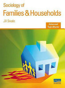 Sociology Of Families Households