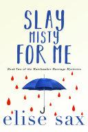 Slay Misty for Me [Pdf/ePub] eBook