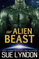 Her Alien Beast Pdf/ePub eBook